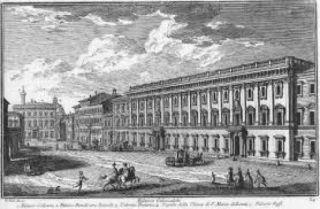 palazzo-odescalchi-(Giuseppe vasi)