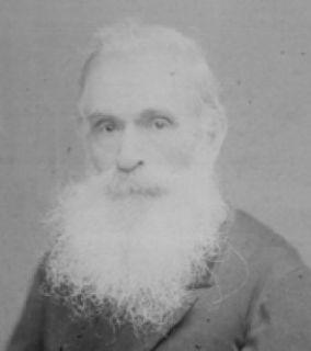 Carlo-Maggiorani
